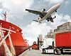 Warentransportversicherung